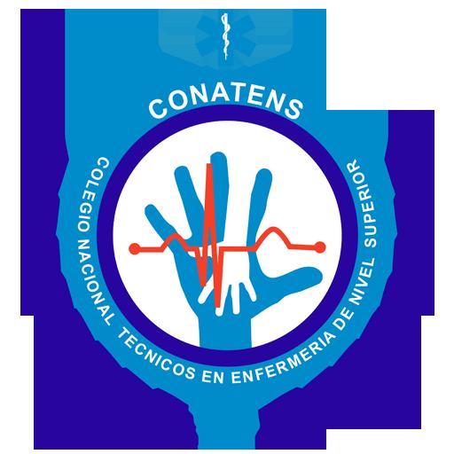 Conatens