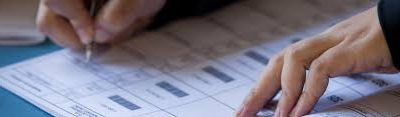 Conformación Tricel elecciones 2019- 2020
